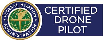 FAA-Drone-Certified.png