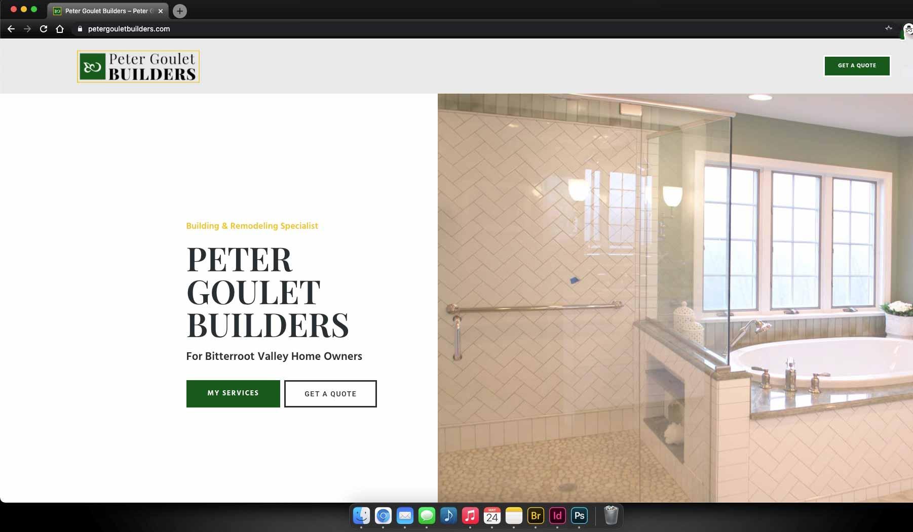 peter-goulet-builders