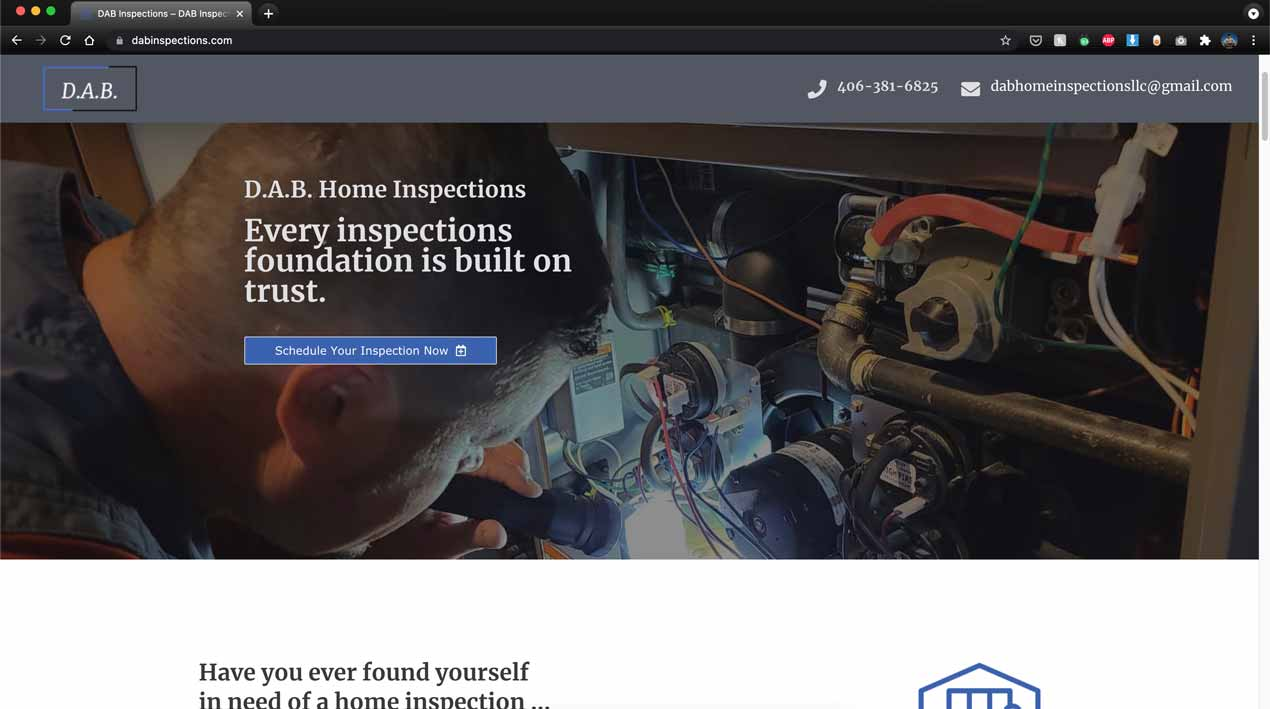 DAB-Home-Inspections-Touch-Point-Designs